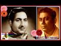 *.RAFI SAHAB-Film-VEER BABRUWAHAN-[1950]-Naari Tere Jeewan Ki Ye-[Great Gem-My Fav].*