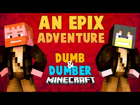 dumb and dumber mp4 free download