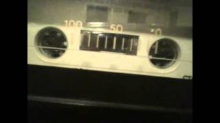 John Conlee-Slow Passin' Time.
