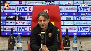 beneventosampdoria-la-conferenza-stampa-pre-gara-di-mister-inzaghi