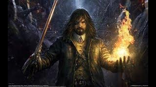 Skyrim Requiem(No Death).Xp mod. Время убивать.