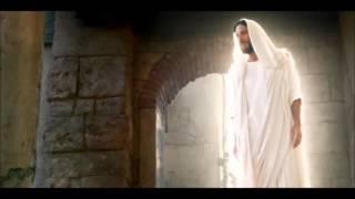 ТЫ ВЕЛИКИЙ БОГ - Я люблю тебя ИИСУС ХРИСТОС