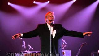 John Farnham's best vocal performance?