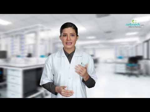 Korai stádiumú prosztatagyulladás kezelése