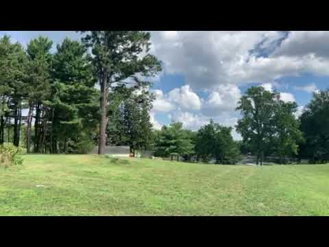 Video Of Lake O Pines Recreation, OH