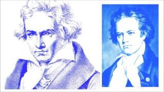 DRESDNER PHILHARMONIE LUDWIG VAN BEETHOVEN  Symphony No. 5 Allegro con brio