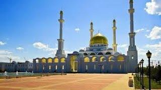 Казахстан развитие нового региона