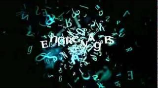 Générique Saison 3 Engrenages