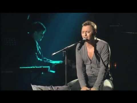Концерт ЗВЕРИ в Харькове - 7