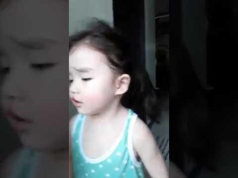 Kung gaano katagal matapos ang worm lumabas decaris