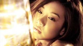 Kary Ng- Let Me Go