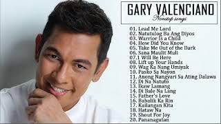 Gary Valenciano Greatest Hits – Best of Gary Valenciano – Gary Valenciano Greatest Hits