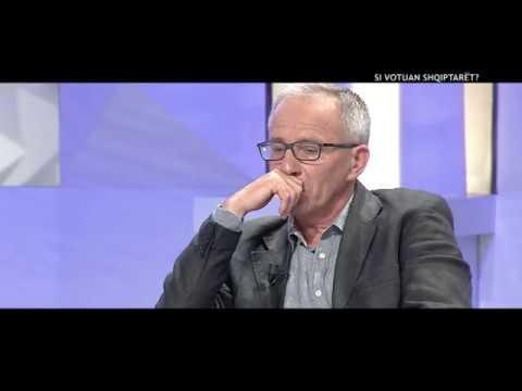 Opinion - Si votuan shqiptaret? (26 qershor 2017)