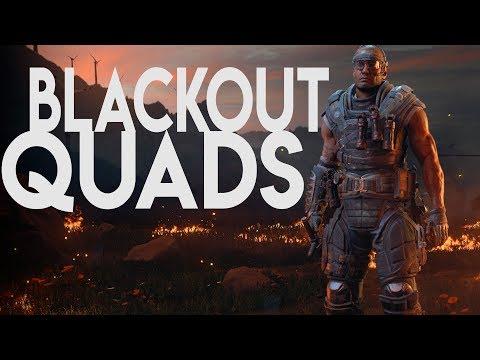 blackout--quad-squad