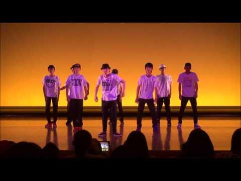 2015年5月「世田谷 TEENS FESTIVAL」の動画をUPしました。