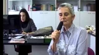 Suor Maria Angela Bertelli di passaggio al PIME di Milano – ottobre 2012