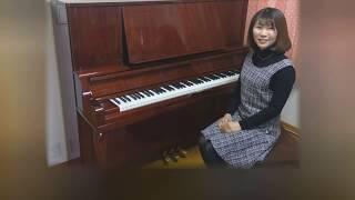 リズムの取り方練習編③〜タイの付いた音符〜のサムネイル