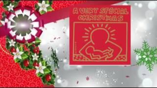 A Very Special Christmas - Bryan Adams - Run Run Rudolph