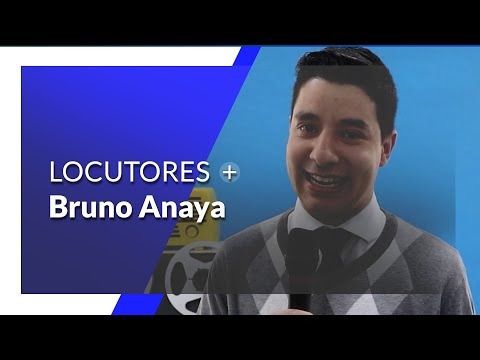 Bruno Anaya celebra os 70 anos da Rádio Aparecida!