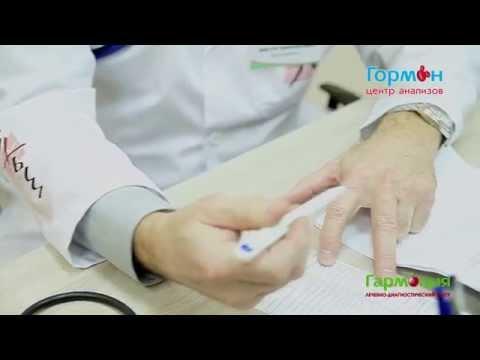 Препараты от глистов у человека отзывы