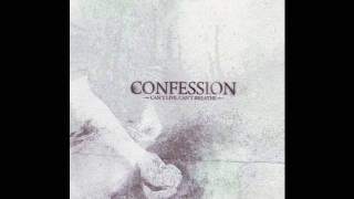 Confession 11/10/2016