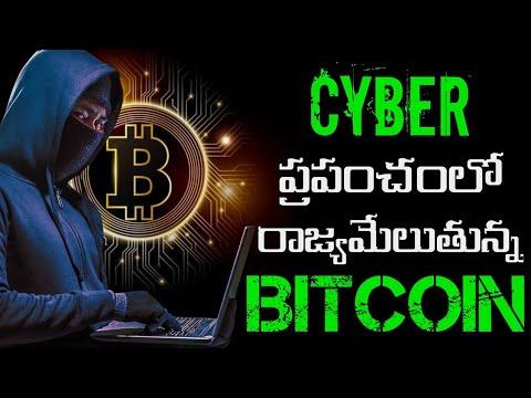 Xe valiutos bitcoin