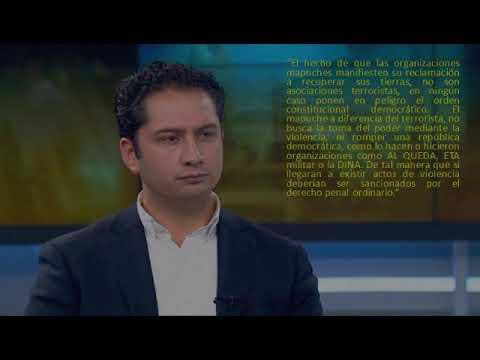 La historia clínica por la psoriasis la fase fija
