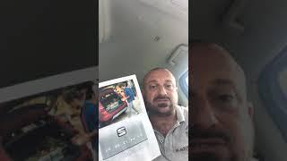 youtube thumb YOUTESTER 2019 : Federico Natali