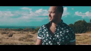 Salvaje - JayKo  (Video)