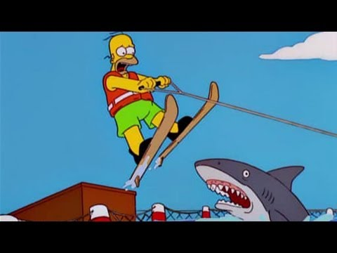 Top 10 TV Shows That Jumped the Shark