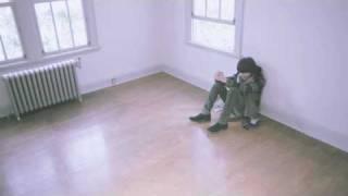 flumpool『残像』ミュージックビデオ