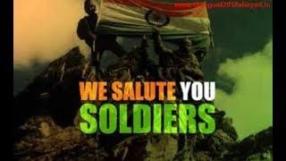 🇮🇳 Indian Army Independence Day Status Video | Jai Hind 🇮🇳 | Vande Mataram 🇮🇳