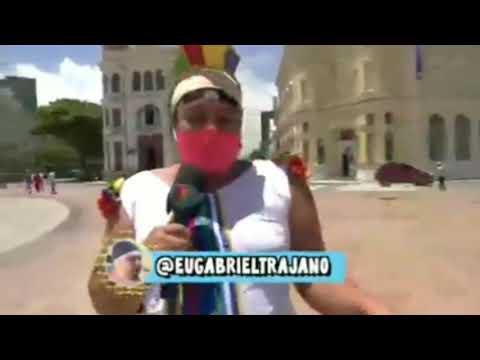 TURMA DO BARRA: VOCÊ ESTÁ EM DIA COM O RITMO MAIS AMADO DE PERNAMBUCO?