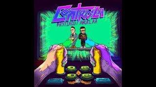 Controla - Anuel AA Ft. Brytiago (Audio Oficial)