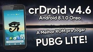crdroid - ฟรีวิดีโอออนไลน์ - ดูทีวีออนไลน์ - คลิปวิดีโอฟรี - THVideos
