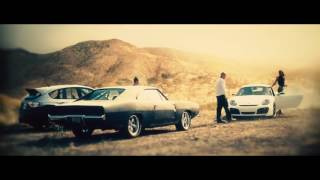 2 Chainz Ft Wiz Khalifa - We Own It (Fast  Furious 6)