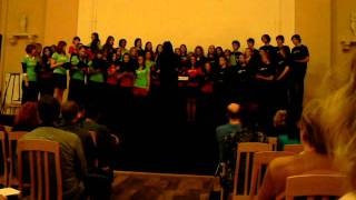 Video Do Betléma