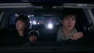 Oh! My Lady ep 13 part 3