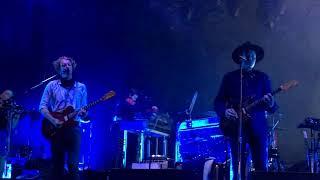 Arcade Fire Live - Half Light II (No Celebration) - Forecastle Music Festival - 7/15/18