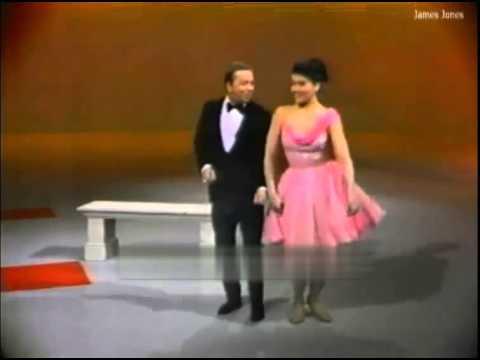 Mel Tormé - Comin' Home Baby .1967 .