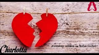 Video Charlotta - Navzdory svítání se Bohu rouhat (E.P. 2018)