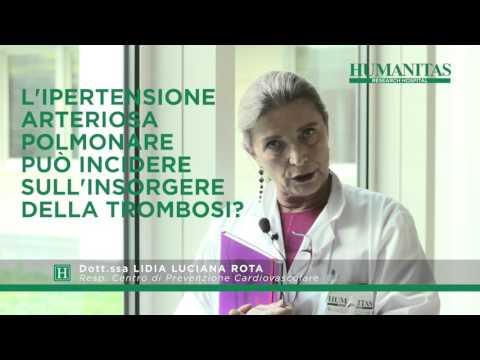 Come sbarazzarsi di farmaci per lipertensione