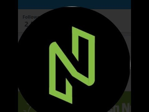 NULS Coin Overview is this the next WTC? $nuls