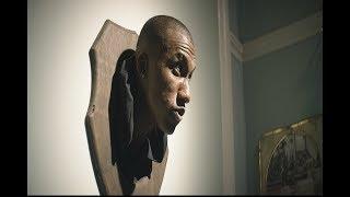 Hopsin - The Purge