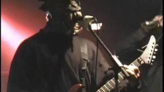 The Berzerker - Forever (official video)