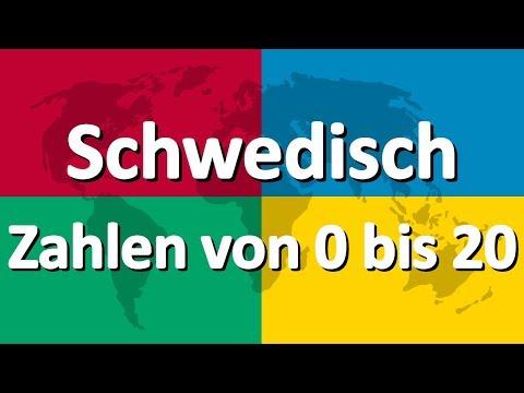 Https deutsche bank