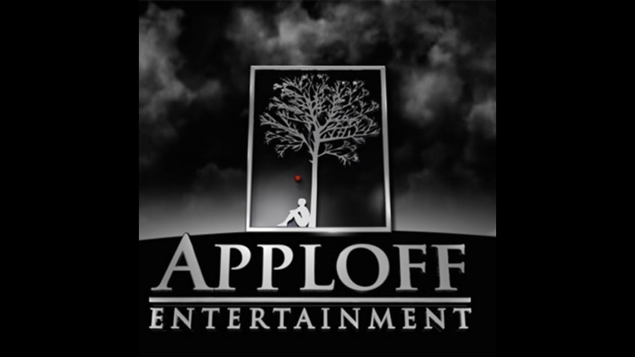 Apploff Entertainment - Sonic ID