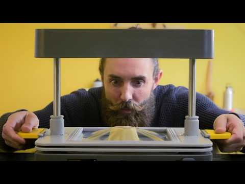 Meet the Mayku FormBox