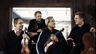 Mendelssohn - String Octet in E flat major