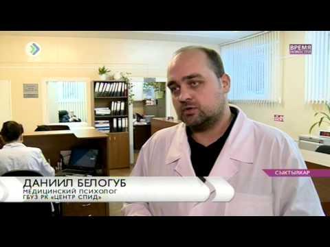 Лечение по году цирроза печени